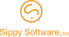 Sippy-Software
