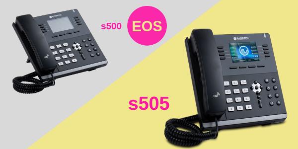 First Telecom - Νέα