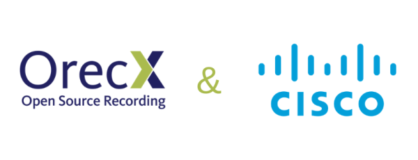 First Telecom - Knowledge Base - How to: Cisco call recording with